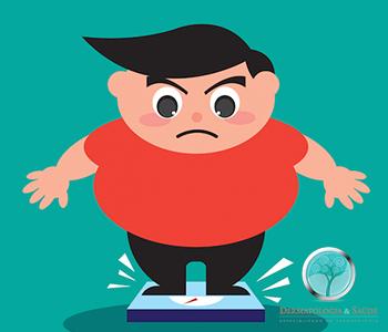 obesidade-e-seu-impacto-na-pele-dermatologia-e-saude-1