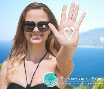 12-motivos-que-aumentam-sua-chance-de-ter-cancer-de-pele-dermatologia-e-saude-2