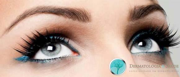 como-a-toxina-botulinica-pode-deixar-sua-sobrancelha-mais-bonita-dermatologia-e-saude-1
