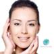 Botox (toxina botulínica) na prevenção de cicatrizes
