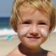 Uso de protetor solar nas crianças : o que devemos saber ?