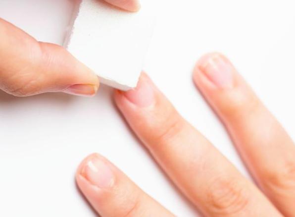 Tratamento Micose da Unha Dermatologia