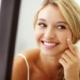 Espinhas de Adolescente – 10 perguntas mais comuns