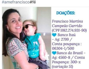 franciscocampanha