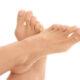 O que são manchas escuras nas pernas e como tratar ?