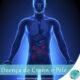 Doença de Crohn e pele