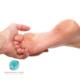 Saiba as principais alterações de pele em casos de diabetes