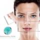 10 dicas para manter a pele jovem