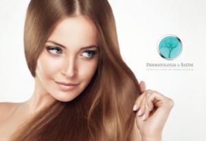 cabelosdermatologia