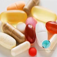 vitaminasdermatologia
