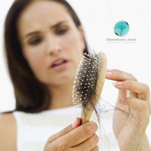 cabeloescovaimagem