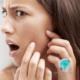 Nutrição e acne: mitos e verdades