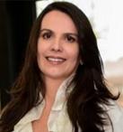 Dra. Maria Teresa Pereira Soares, Médica Dermatologista