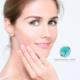 O que faz nossa pele ficar flácida?