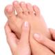 Você sofre com os cantinhos das unhas encravados?